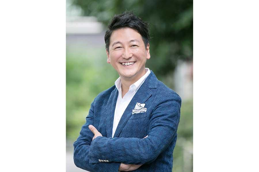 元NHKアナウンサーで、現在はキャスターやジャーナリストとして活躍する堀潤氏