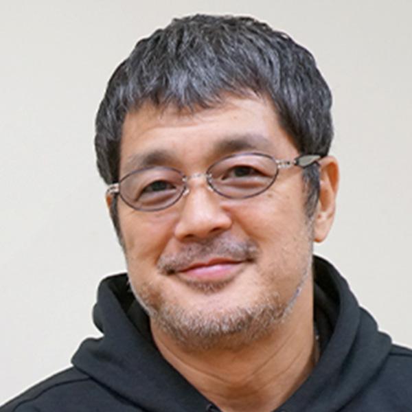 高田延彦、米ゴールドジム経営破綻に衝撃「確実に街からマッチョが激減する」