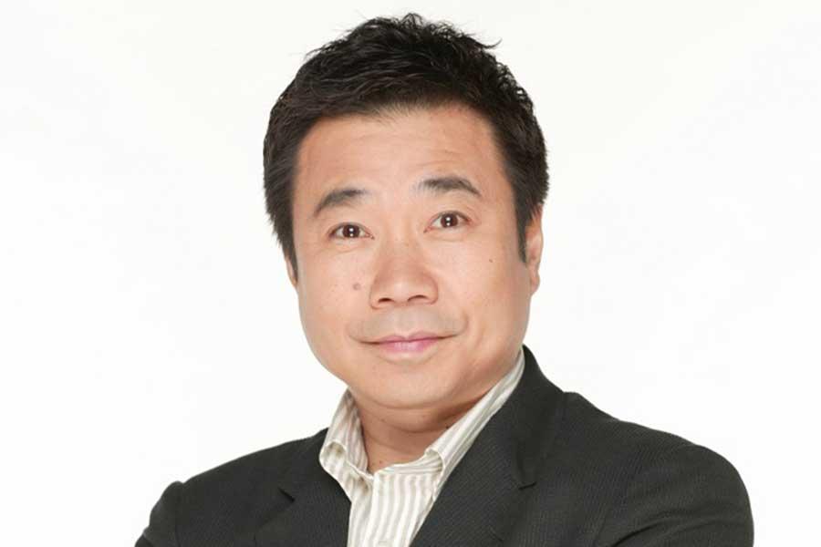 """69歳三宅裕司が""""YouTubeデビュー"""" 初回配信は「熱海五郎一座」のメンバーが大集結"""