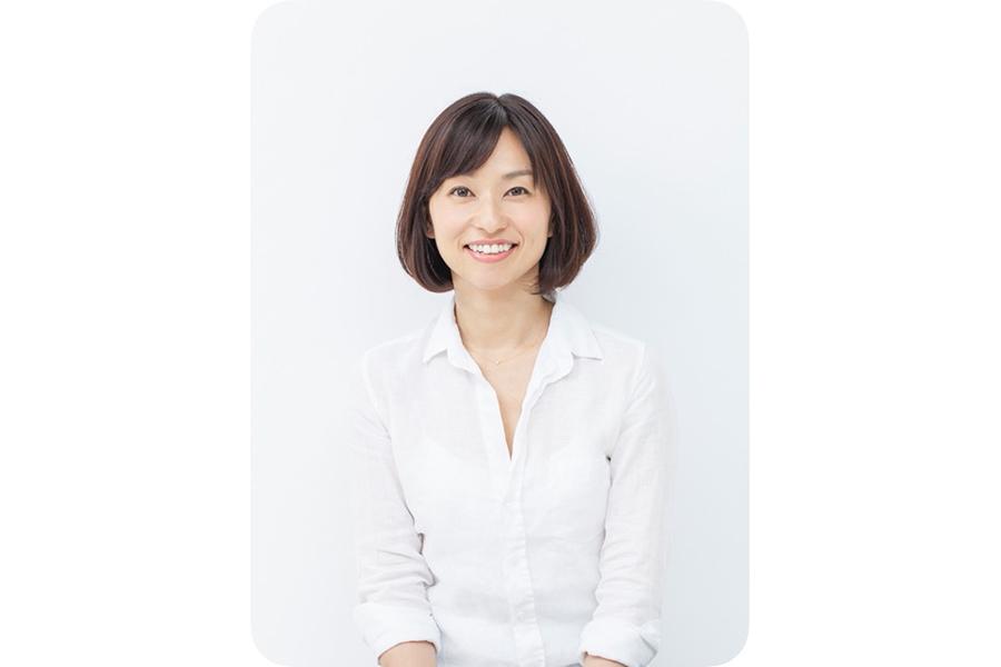 退院の住吉美紀アナがTOKYO FM「Blue Ocean」にメッセージ 宇賀なつみが代読