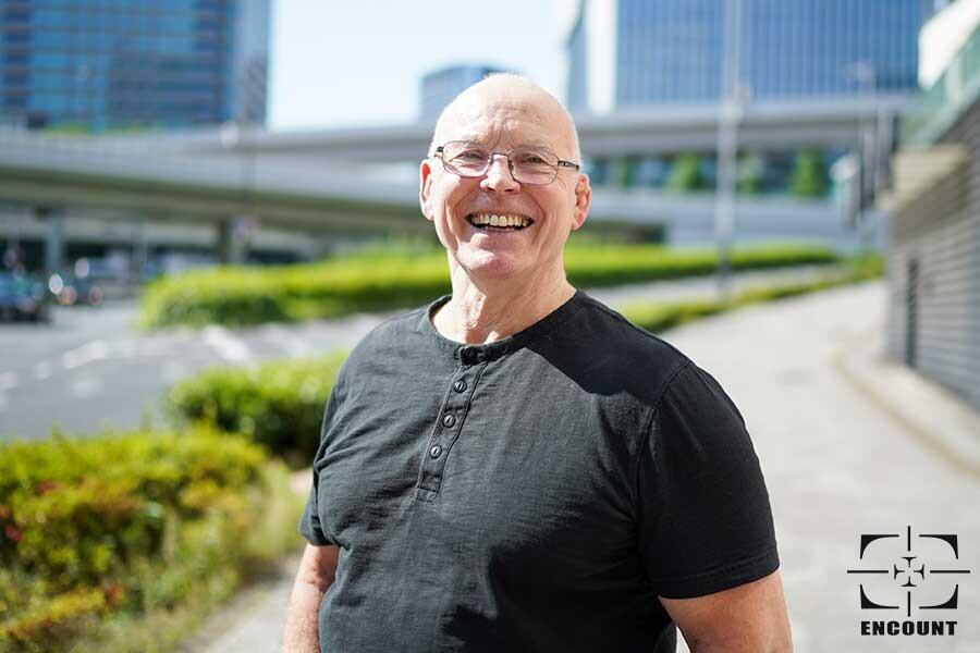 【ズバリ!近況】「世界まるごとHOWマッチ」チャック・ウィルソン、50年の日本生活で実感「日本には心がある」