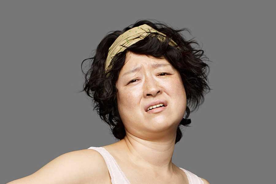 """しゅはまはるみ、衝撃の""""結果にコミット""""で14.7キロ減 驚愕変化に「だれか分からない」"""
