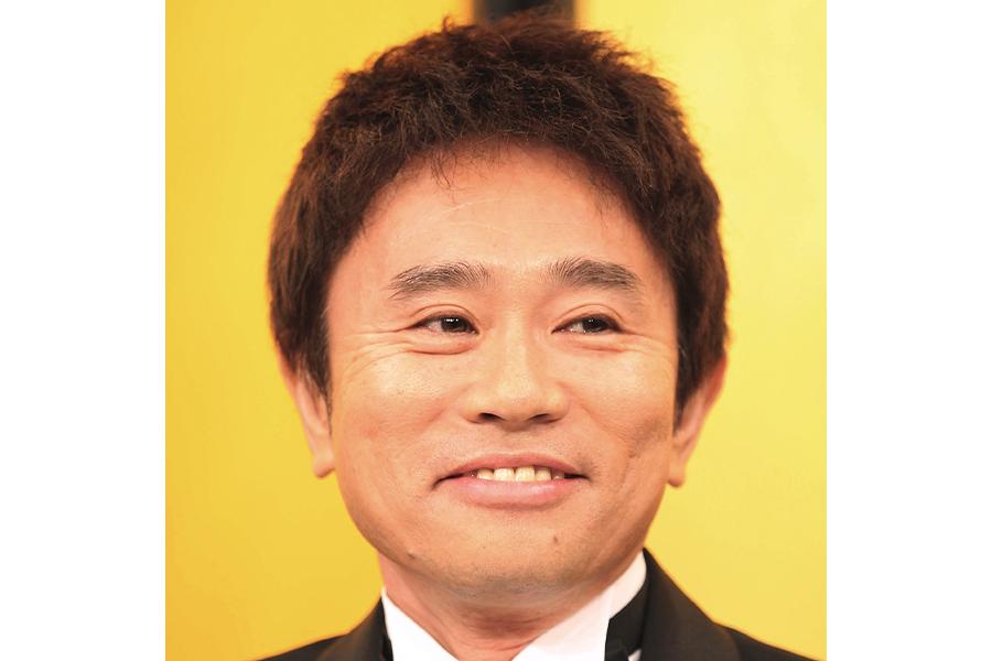 浜田雅功の出演番組スタッフ、新型コロナ陰性が判明 小川菜摘が報告「本当に良かった」