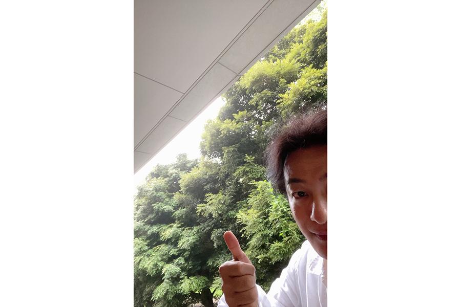 片岡 愛之助 ブログ