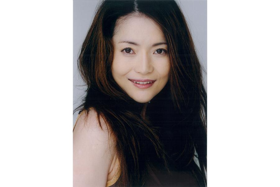 青田典子、春めいたニューヘアに「若返りましたね」「カジュアルで若々しい」の声