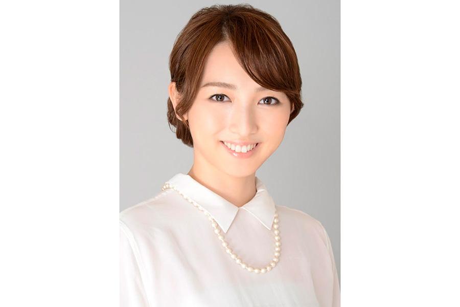 TOKYO MX報道番組を発熱で欠席した宮瀬茉祐子アナ、PCR検査は陰性 堀潤氏も検査し陰性