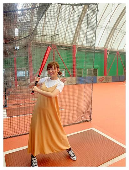 小松彩夏(C)アメーバオフィシャルブログ