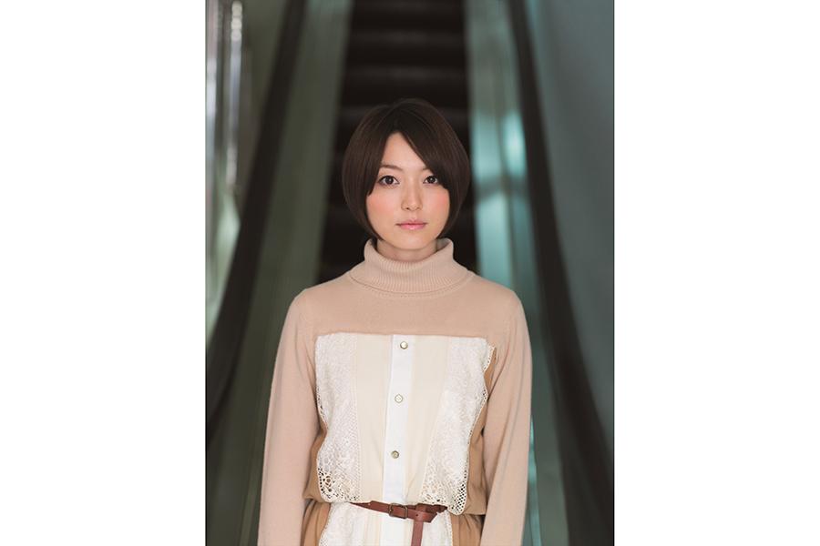 花澤香菜、花江夏樹、早見沙織ら人気声優が「あとかたの街」マンガパートに出演