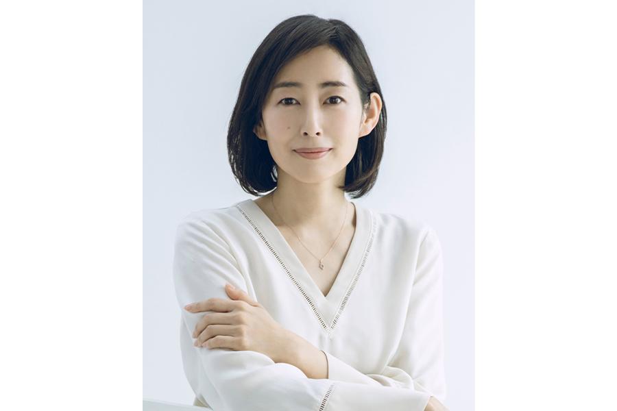 おざわゆき「あとかたの街」作品完成までの日々をドラマ化 木村多江主演で母の戦争体験描く
