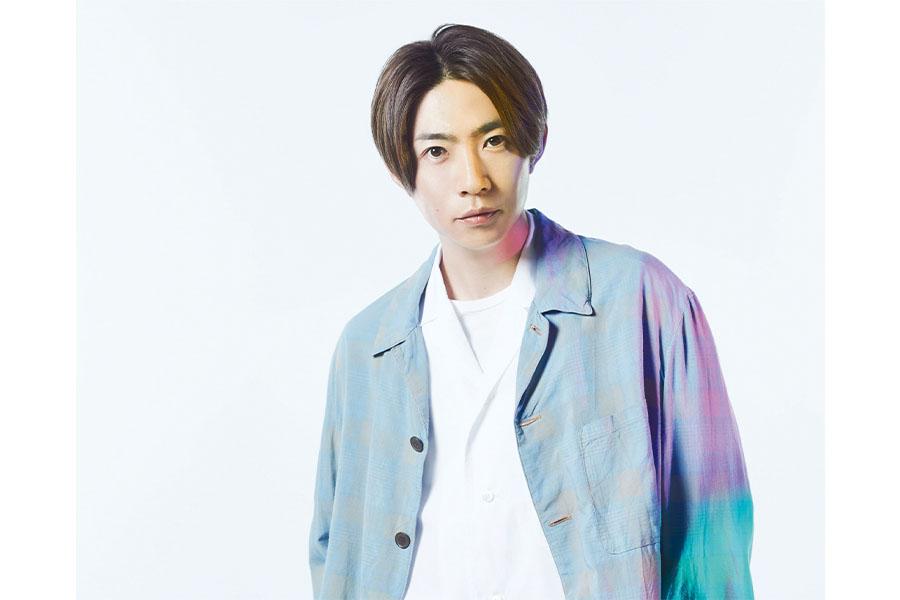 「志村どうぶつ園」9月で終了へ 新番組は相葉雅紀MC「志村園長から教わったことを胸に」
