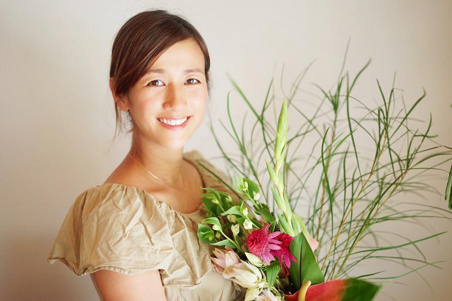 元テレ朝アナウンサーの前田有紀さん、第2子出産「2人育児に奮闘する毎日が始まりました」