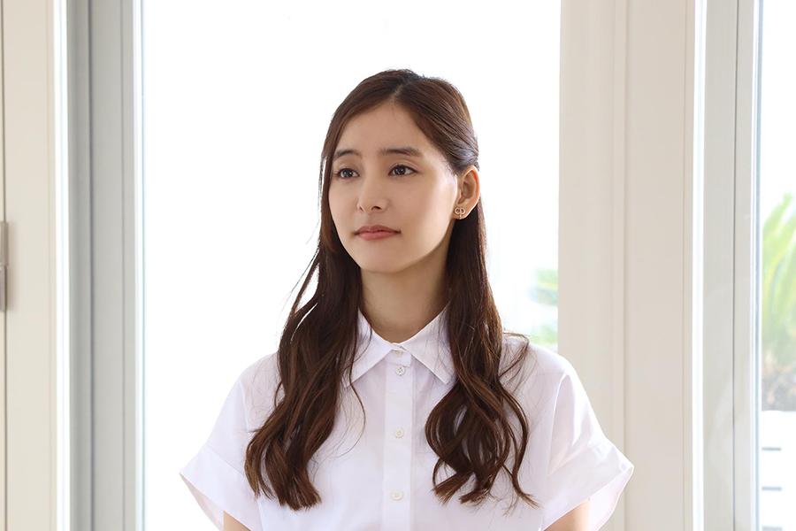 新木優子&中村アン&鈴木保奈美が「スーツ2」放送再開に熱い思い「初めて感情前面に」