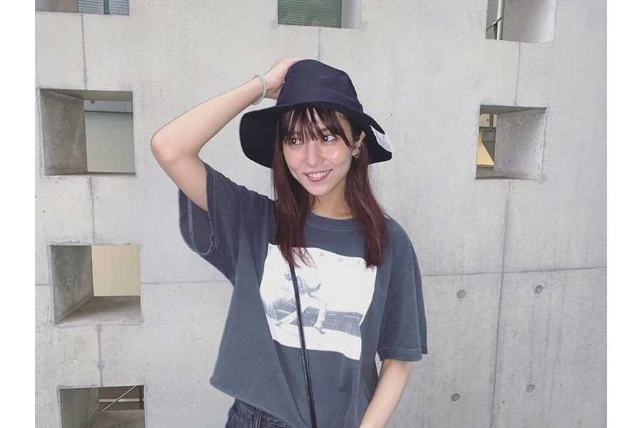 (C)石川恋オフィシャルブログ Powered by Ameba