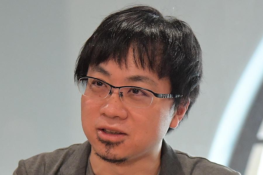 「天気の子」公開1年の日にトレンド入り 東京は久々の晴れ 新海誠監督もメッセージ投稿