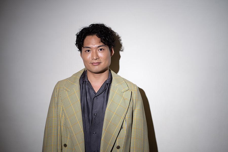 「劇団EXILE」八木将康、新型コロナに感染と事務所が発表 4日にはイベントに出席