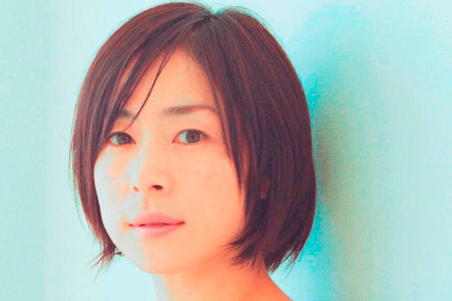 西田尚美、51歳の誕生日に「最高じゃないか!」 自然な表情で写る1枚を投稿