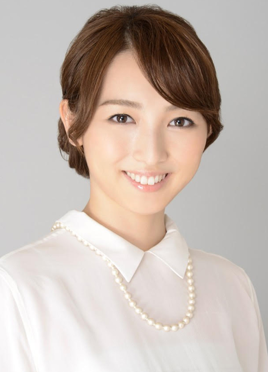 宮瀬茉祐子が発熱でTOKYO MX報道番組欠席し「PCR検査も受けました」