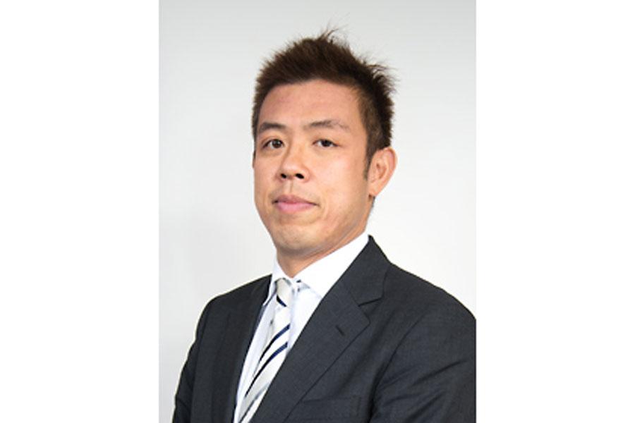 藤井新棋聖誕生! 現役棋士・真田圭一八段が考えるタイトル獲得決め手となった一手とは