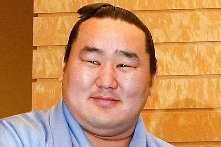 元横綱朝青龍の再婚ツイートに祝福の声続々 堀江貴文氏も「マジか!」と驚きの反応