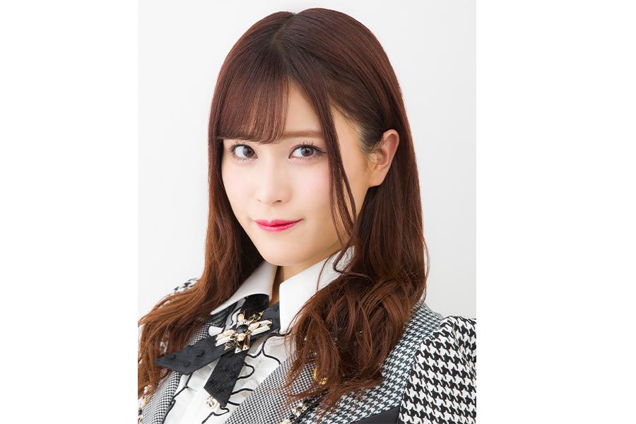 AKB48田北香世子の新型コロナ感染に向井地美音がコメント「より一層の予防対策を」