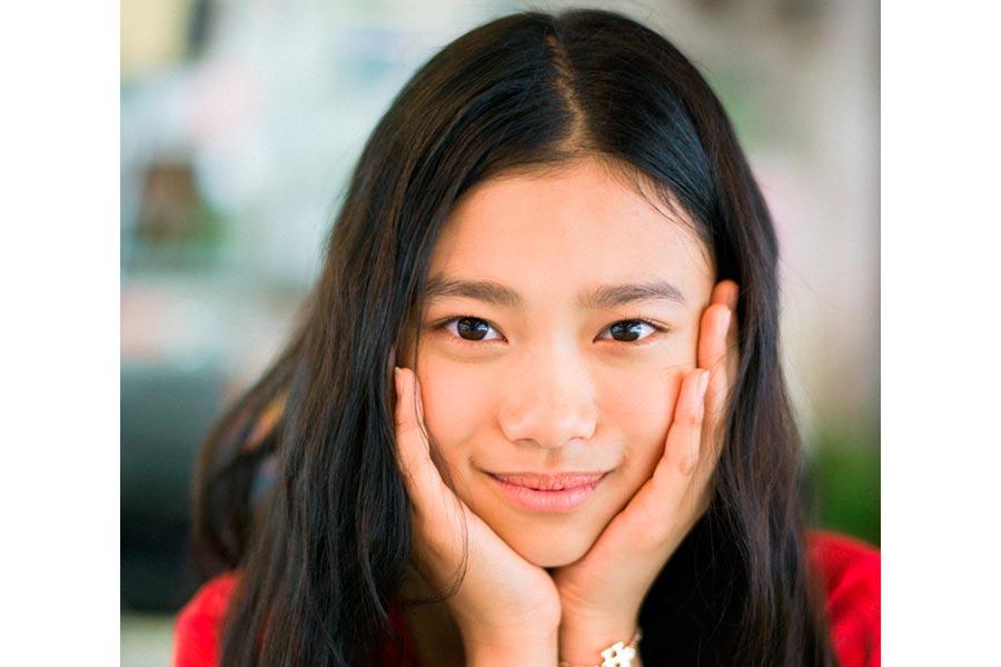 NHK次期朝ドラ「おちょやん」ヒロインの杉咲花がクランクイン「今まで感じたことない高揚感」