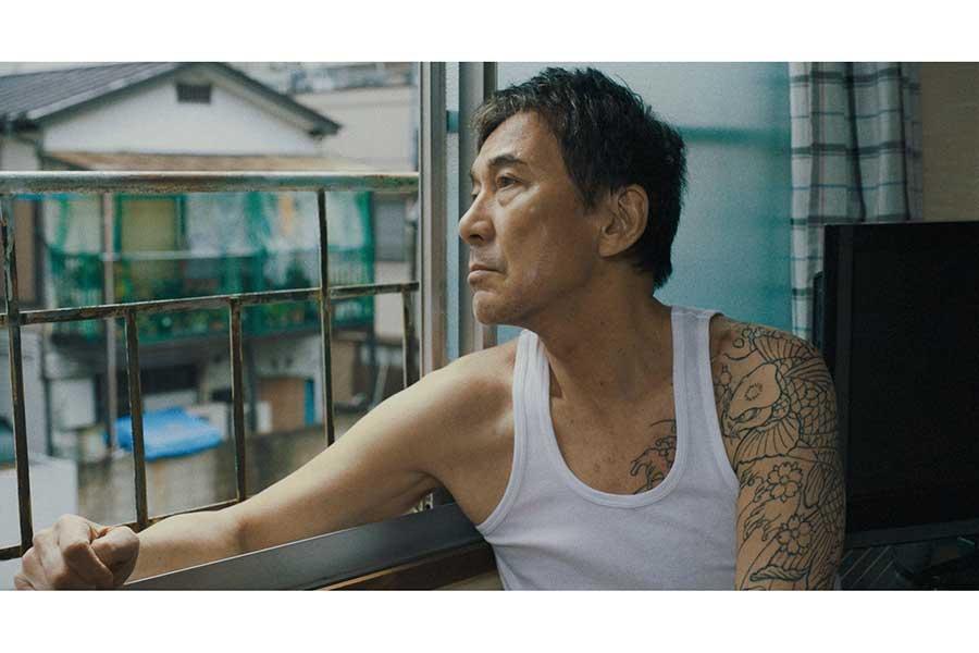役所広司、西川美和監督と初タッグに「いつかご一緒したいと…」 「すばらしき世界」が来春公開