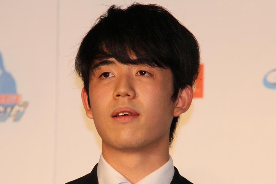 藤井聡太新棋聖、同じ2002年生まれには誰がいる? 各界の次世代エースが並ぶ