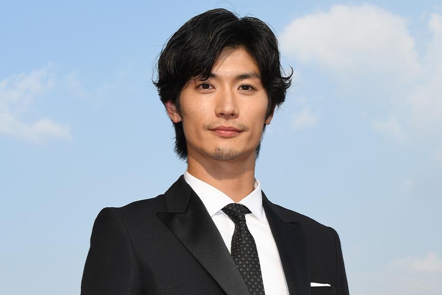 三浦春馬さんの急逝 欧米大手メディアも続々報じる「日本の若手俳優のトップの1人」