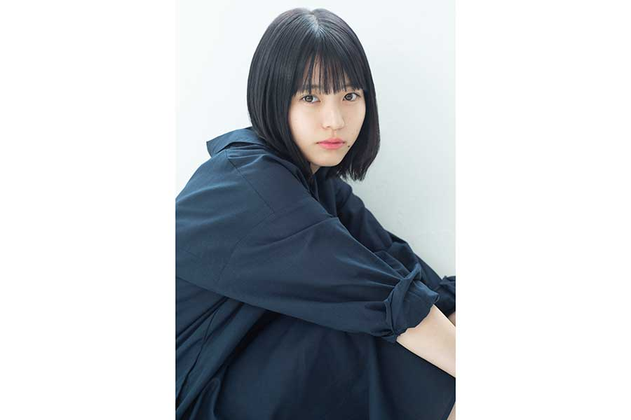 「史上最強の原石」中井友望も登場!! 玉城ティナ輩出の「ミスiD」が5週連続で写真集を発売
