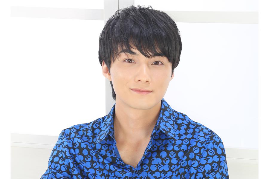 「ボクコイ」主演の寺西優真が歌う主題歌「REASON」がレコチョク初登場2位を記録!