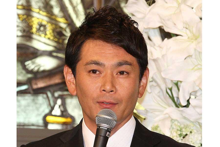 遠藤章造、庄司智春、じゃぴょん桑折が「集団感染の可能性」を謝罪「対策が不完全だった」