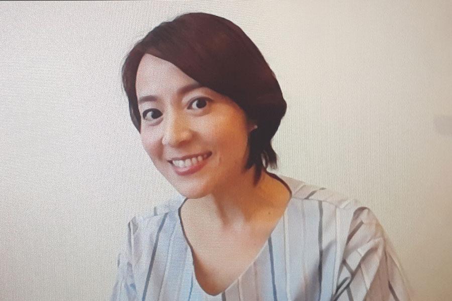【ズバリ!近況】「はみだし刑事情熱系」で活躍した女優・木内晶子は出身地・香川にUターンして活動中
