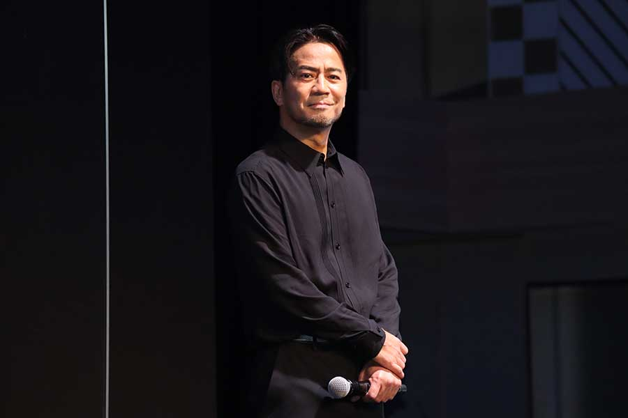 HIRO「スター発掘したい」 プロダンスリーグのチーフクリエーティブアドバイザー就任
