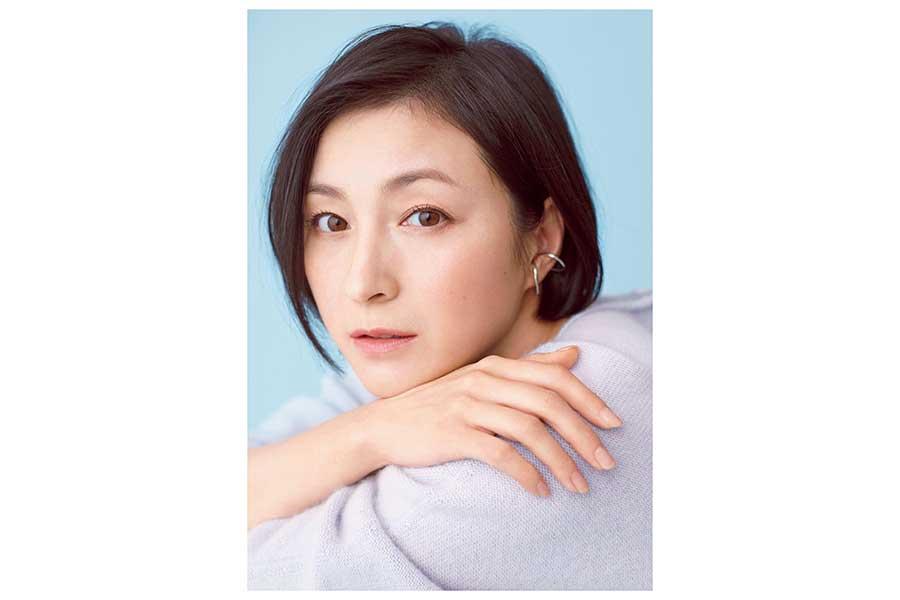 広末涼子、常盤貴子ら豪華女優陣が「24時間TV」でナレーションに参加 2日間彩る