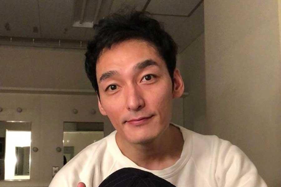 """草なぎ剛、大河ドラマ出演を動画で""""肉声報告""""「徳川慶喜を演じます。頑張りたい」"""