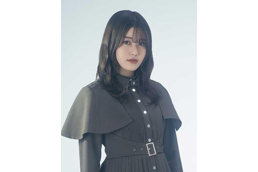 欅坂46の守屋茜&山崎天が天野ひろゆきラジオに生出演 10月に活動休止、何を語る?