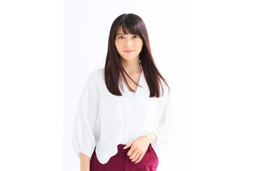 元℃-ute矢島舞美が恋するキャリア警察官に 恋愛観も赤裸々トーク、男女関係を考える