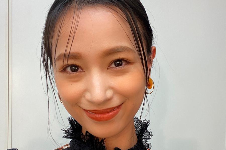 高橋ユウ、0歳長男とのラブラブ2S公開 むちむちの顔に「可愛いー!」
