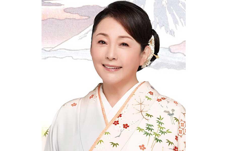 「おもひでぽろぽろ」に松坂慶子と杏の出演決定【写真:(C)NHK】