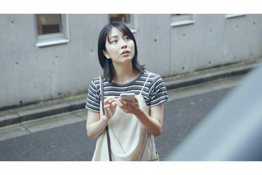 「トッキュウジャー」女優・小島梨里杏、浅草九倶楽部リニューアルムービーに主演