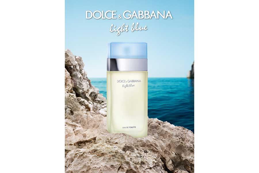 瑛人「香水」効果でドルチェ&ガッバーナの香水が一時完売も ...