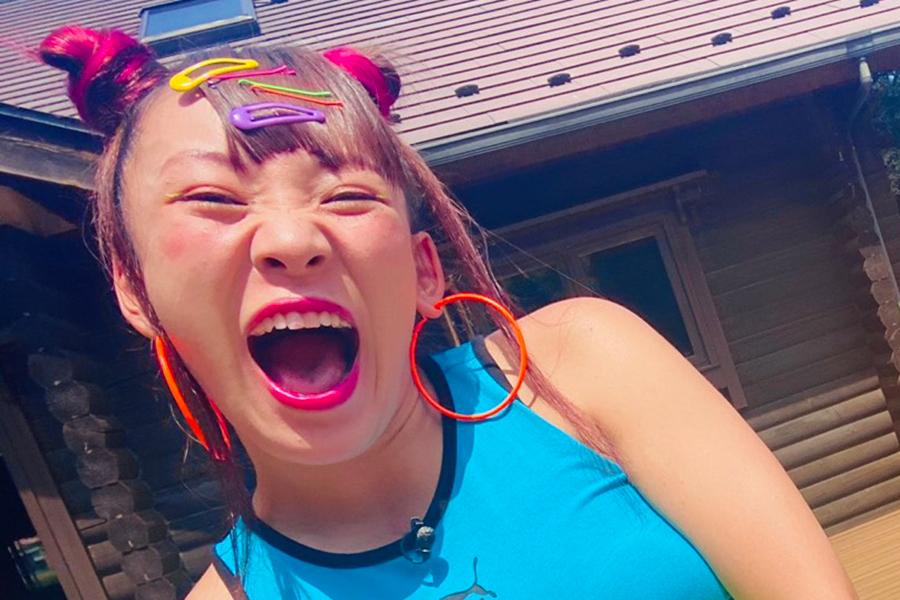 フワちゃんが公開した新垣結衣との自撮り写真に反響「可愛すぎて5度見」「羨ましすぎ」