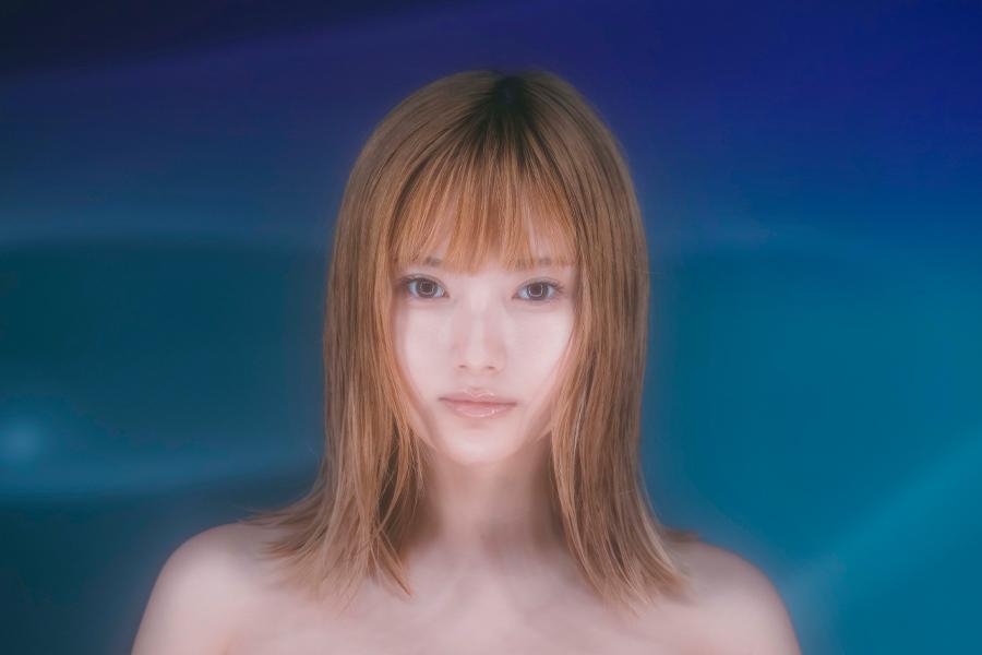 安斉かれん「終始キュンキュン」大人気ラブコメの新作ドラマで主題歌を担当