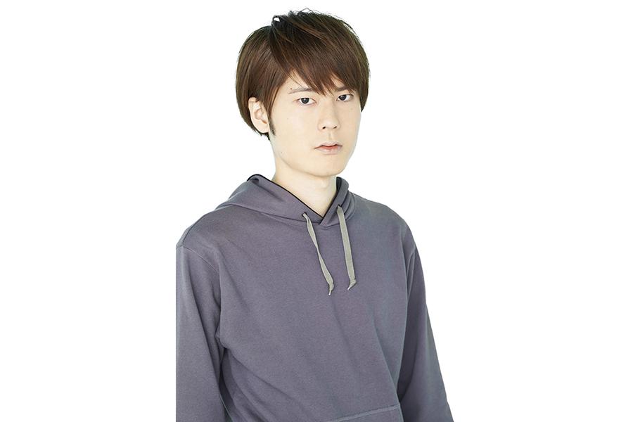 「仮面ライダーセイバー」に声優・内山昂輝の出演が決定「トリッキーな魅力を倍増」