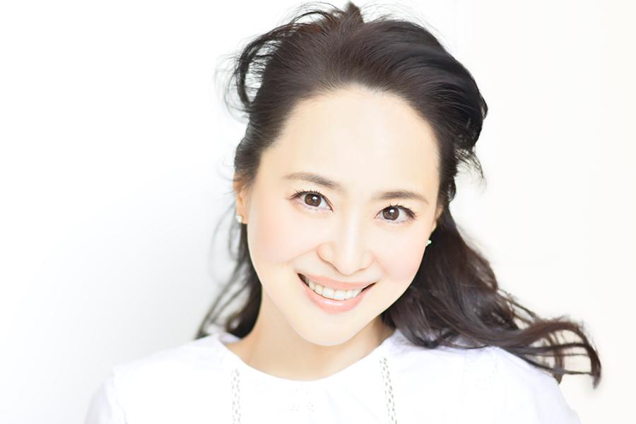 松田聖子が18年ぶりにMステ出演 話題の新曲をパフォーマンス