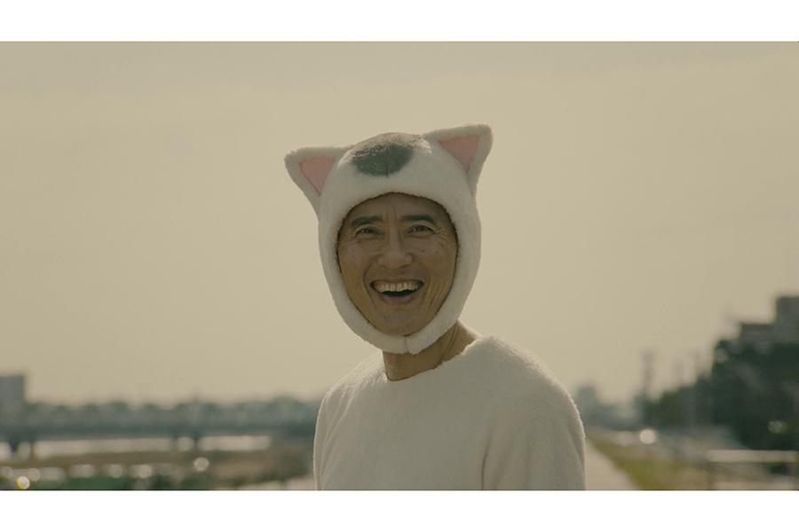 松重豊主演のミニドラマ「きょうの猫村さん」が最終回 池田エライザら全キャスト出演