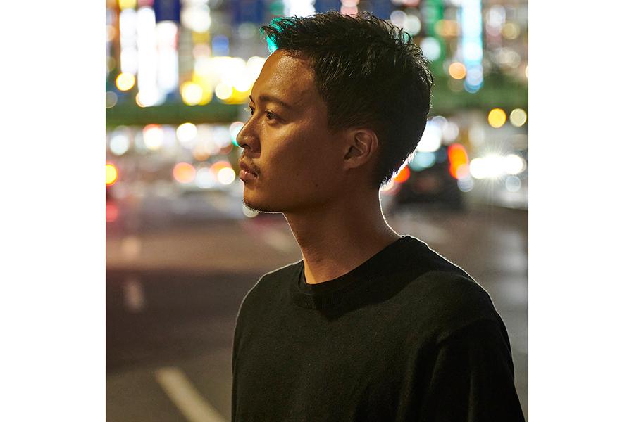 花田優一氏が25歳の誕生日に歌手デビュー
