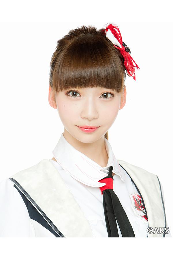 荻野由佳が公式YouTubeチャンネル「おぎゆか」を開設【写真:(C)AKS】
