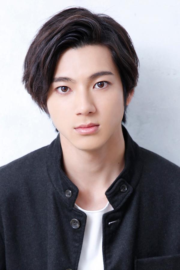 9月18日に30歳の誕生日を迎えた山田裕貴