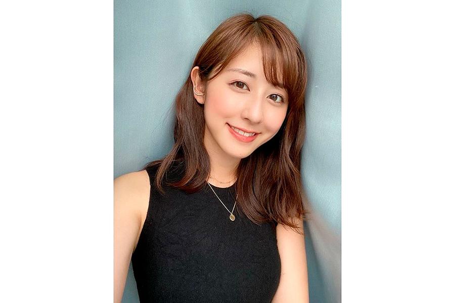 元乃木坂46・斎藤ちはるアナ、秋元真夏との2S公開 待望の初共演に「夢が叶いました」